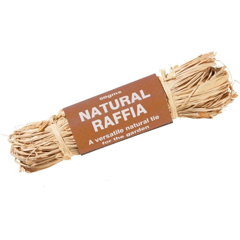 Natural Coir & Raffia