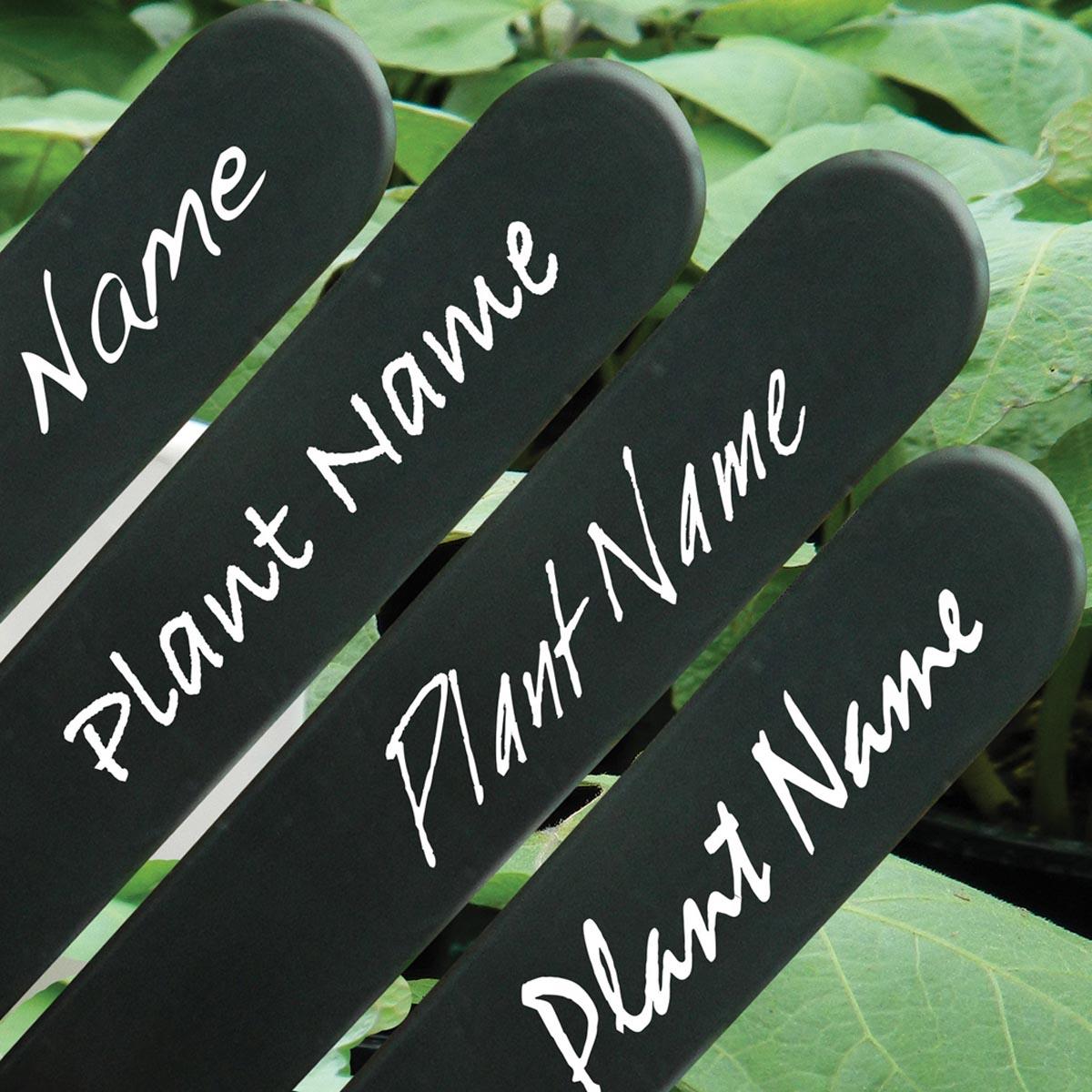 Garden Basics Range