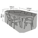Furniture Set Covers