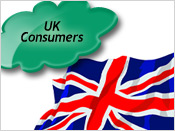 UK Consumers