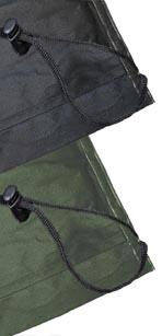 Premium Super Tough Fabric
