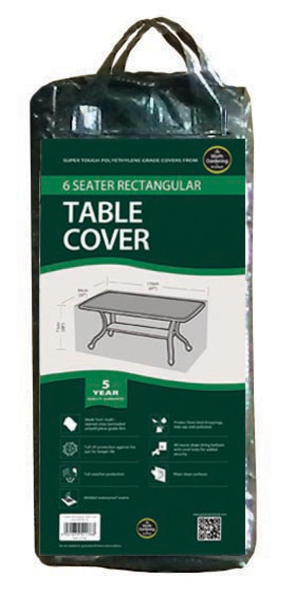 Furniture Set Cover Package