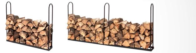 >Our new Log Storage Range