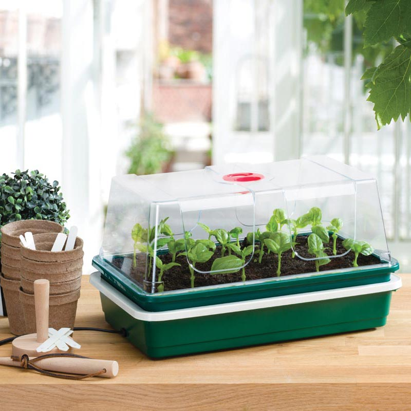One Top Electric Propagator