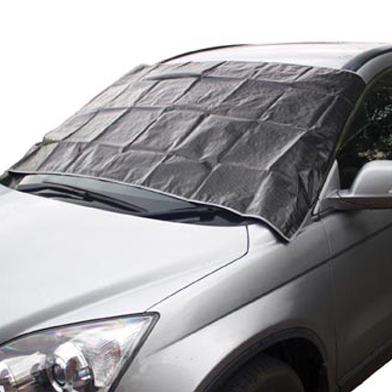 Anti Frost Windscreen Cover