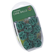 cane balls pack