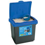 30ltr winter salt bin