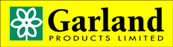 Garland Products Ltd Logo