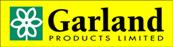 Garland Products Ltd Logo